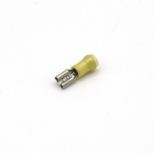 FASTON 250 10-12AWG Quick Disconnect Terminal