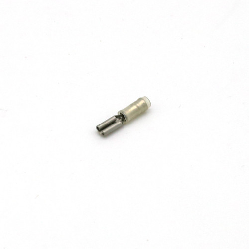 FASTON 110 Quick Disconnect Crimp Terminal for 119mm Muffin Fans