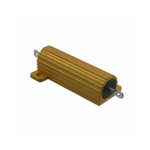 Resistor 20k/50W bleeder