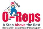 O-reps.com