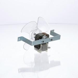 Delfield 000-CIN-0010-S Evaporator Fan motor Kit