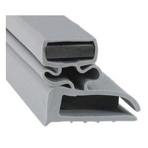 (L2-4) Randell INGSK168 Door gasket magnetic seal