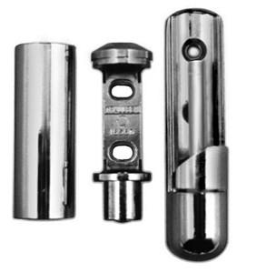 (H6-9) Traulsen 344-16566 Cam lift hinge