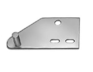 (G5-6) Glenco GC-6183-2 Pivot bracket