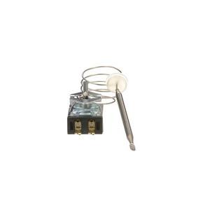 Bunn O Matic 04314.0001 Thermostat
