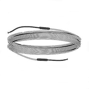 (O6) Heater wire single pass 115v