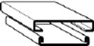 """(O9-4) Heater wire 1"""" x 8'"""