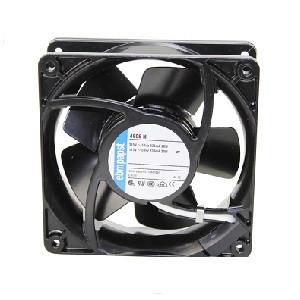 (H8-4l) Traulsen 338-60030 Axial fan 115v