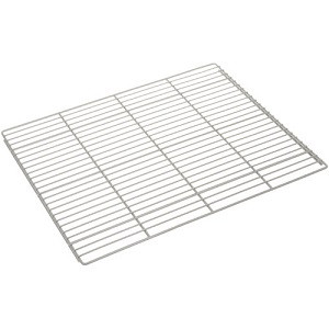 Beverage air 403-222D Wire shelf