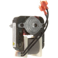 (G3-9) Delfield 2162712 Fan motor