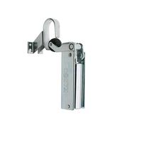 Kason 11092 Door closer flush