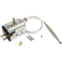 (S3-5) Imperial range 1175 Thermostat