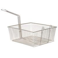 Pitco P6072143 Fryer basket