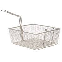 Pitco P6072143 Fryer basket