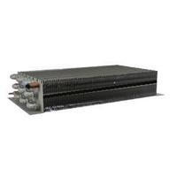 True 800230 Evaporator coil assembly