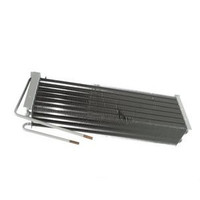 Randell RF-COI125 Evaporator coil