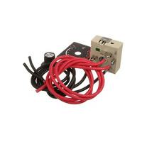 (Q5-7) Hatco R02.19.017 Thermostat 208v