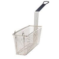 Pitco P6072147 Fryer basket
