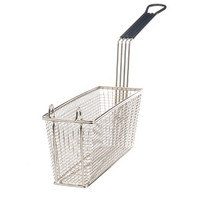 Pitco P6072147 Fryer basket