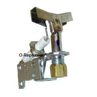 (U1-5) Pitco 60130901 Pilot assembly
