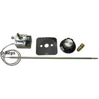 Cres cor 0848-062-K Thermostat