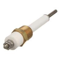 (Q5-2c) Hatco 02.40.001 Water level probe