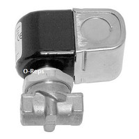 (P4-9) Cleveland 22223 Hot water solenoid