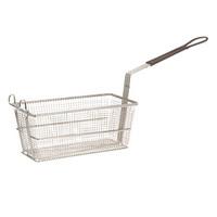 Prince castle 678-P Fryer basket