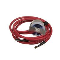 Traulsen 324-12766 Defrost limit control