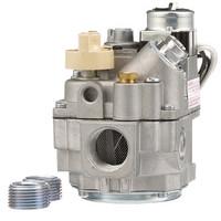 (T6-3) Market forge 10-6472 Gas valve