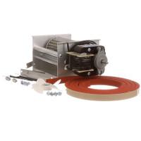 Hatco 02.12.003B Blower motor kit