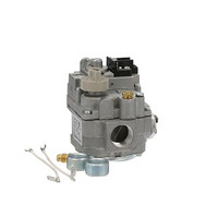 Cleveland KE53515 Gas safety valve nat.
