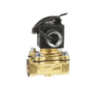 Market forge 10-1058 Solenoid steam