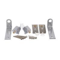 Delfield 0160179-S Hinge kit