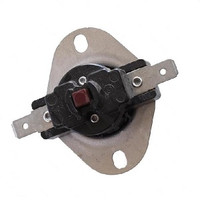 (R9-5) Holman 115146 Limit switch