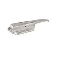 (A2-1) Kason 778 Stainless steel Latch Body Only