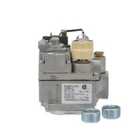Southbend 1055999 Gas valve
