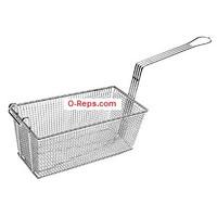 (W5-5) Anets P9800-48 Fryer basket