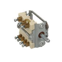 (Q2-3) Garland 4523164 Heat switch