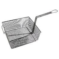 (W5-7) Anets P9800-09 Fryer basket