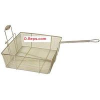 (W5-8) Anets P9800-04 Fryer basket