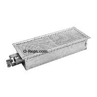 (R4-4) Rankin delux RDCM-08 Infrared burner
