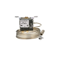 Glenco SP-64-35 Thermostat