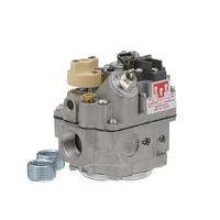 (Q2-9) Garland 02511-1 Safety valve