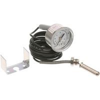 Jackson dish 6685-111-68-49 Temperature gauge