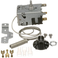True 800352 thermostat