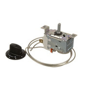 Beverage air 502-294B Thermostat