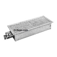 (R4-8) U.S Range 222105-2 Infrared burner