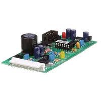(T8-8) Lang 40101-10 Temp control board