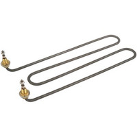 Cres cor 0811-023-K Heating element